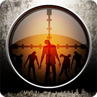 zombiecrisp_icon