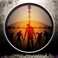 zombiecrisp_icon